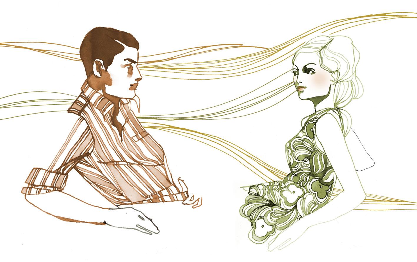 http://www.love-intelligence.fr/IMG/jpg/couple_new1-2.jpg