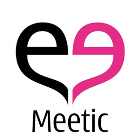 Site de rencontre avis meetic