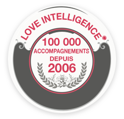 love-intelligence