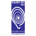 Jacques Ageneau interview Florence Escaravage sur KAOLIN FM le 12 février 2015