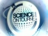 France 2 - Science on tourne !