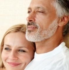 Diff rence ge entre homme et femme en amour - Amour entre femme et homme dans le lit ...