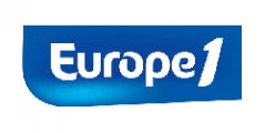 Europe 1.18h30 Nicolas Poincaré interview Florence Escaravage