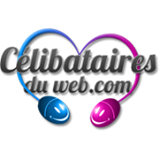 site de rencontre forum celibataires du web com