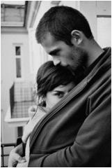 Amour Fusionnel Quand Le Couple Devient Un Refuge