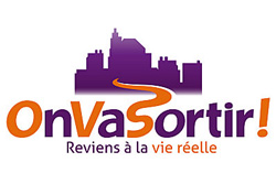Site De Rencontre Comme Ovs : Internet : avis sur pharmacie-montblanc-chamonix.fr
